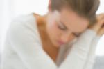 hipoalergiczni-alergia-rak-onkologia