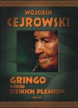 hipoalergiczni-cejrowski-gringo