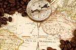hipoalergiczni-cejrowski-mapa-podróże