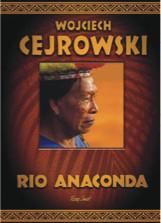 hipoalergiczni-cejrowski-rio-anaconda