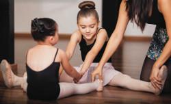 hipoalergiczni-dzieci-zajęcia