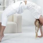 hipoalergiczni-joga-ćwiczenia