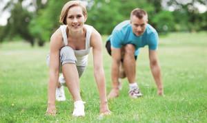 hipoalergiczni-joga-na-swiezym-powietrzu
