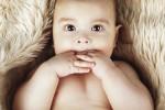 hipoalergiczni-karmienie-piersią-niemowlę