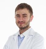 Mateusz Markiewicz