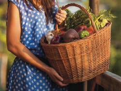hipoalergiczni-odkwaszanie-kosz-warzywa