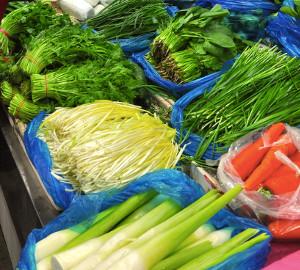 hipoalergiczni-odkwaszanie-warzywa-mastej