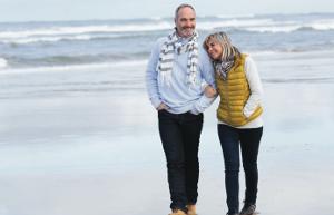 hipoalergiczni-onkologia-spacer-plaża