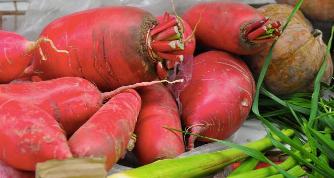hipoalergiczni-zakwaszenie-lekarz-warzywa