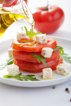 hipoalergiczni_bezmięsne_pomidor