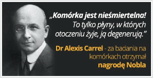 hipoalergiczni_komórka_alexis_carrel