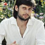 Piotr Mazepa
