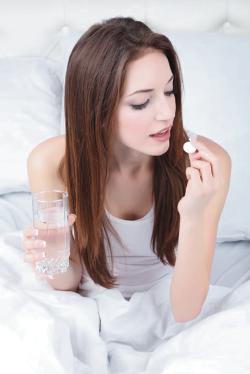 hipoalergiczni_tabletka