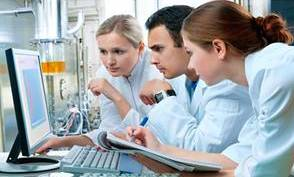 hipoalergiczni-diagnostyka-metodą-volla