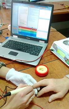 hipoalergiczni-dr-voll-test-diagnostyczny