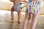 hipoalergiczni-milovia-pieluszki-dzieci