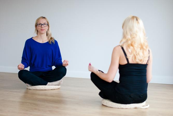 hipoalergiczni-mindfulness-redukcja-stresu