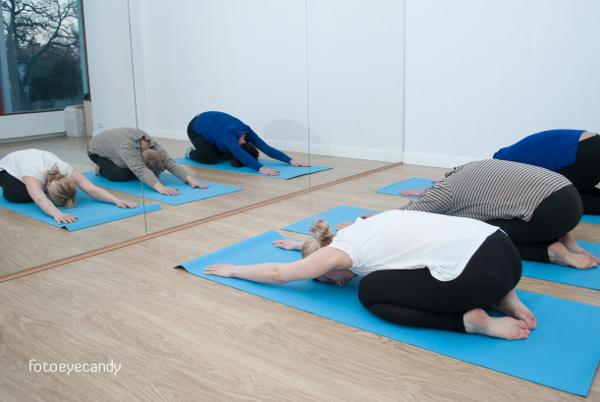 hipoalergiczni-mindfulness-spotkanie