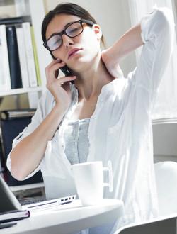 hipoalergiczni-niewyspani-sen-zmęczenie