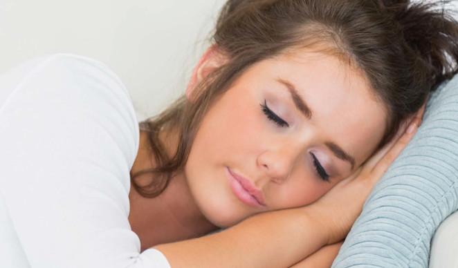 hipoalergiczni-niewyspani-zdrowy-sen
