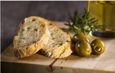 hipoalergiczni-oliwa-oliwek