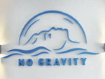 hipoalergiczni-spa-no-gravity-logo