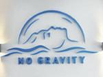 hipoalergiczni-spa-no-gravity-logo
