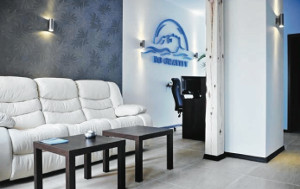hipoalergiczni-spa-no-gravity-wnętrze