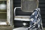 hipoalergiczni-upcycling-krzesło