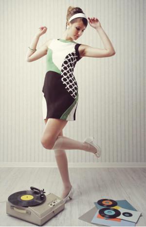 hipoalergiczni-woydyłło-taniec