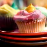 hipoalergiczni-wykluczyc-cukier