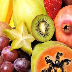 hipoalergiczni-zaplanuj-swoją-młodść-owoce-egzotyczne