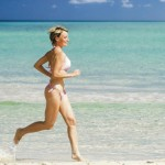 hipoalergiczni-zaplanuj-swoją-młodość-bieganie-plaża