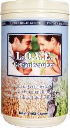 hipoalergiczni_zaplanuj_młodość_PHE_LOVE_Bottle_Photo