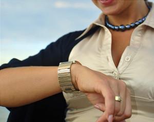 Hipoalergiczni-Mamo-pracuj-baner-mama-zegarek