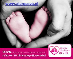 hipoalergiczni-alergia-sova