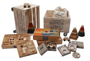 hipoalergiczni-drewniane-zabawki-borowy