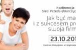 hipoalergiczni-konferencja-fudancja-przedsiębiorczości-kobiet