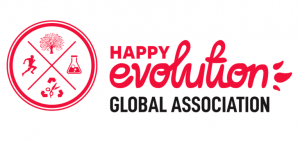 HEGA-logo-happy-evolution-768x367