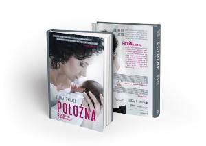 Hipoalergiczni_mockup_polozna_white