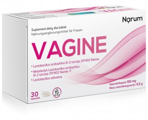 Suplement-diety-Narimax-VAGINE