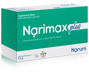 Suplement-diety-narimax-plus-150-mg