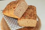 chleb_z_maki_gryczanej