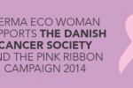 hipoalergiczni-derma-rozowa-wstęga-danish-cancer-society
