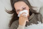 hipoalergiczni-dni-alergii-nietolerancji