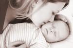 hipoalergiczni-pierwsza-pomoc-pediatryczna