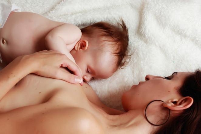 hipoalergiczni-protokół-umiejętności-ssania-piersi-medela