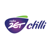 radio-zet chilli