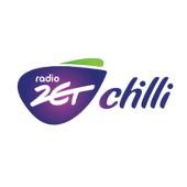 radio-zet chilli