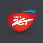 radio-zet